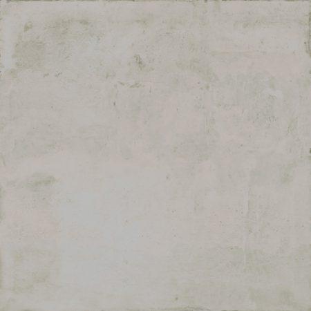 אריחים-דמויי-בטון ענבל אריחים מצוירים