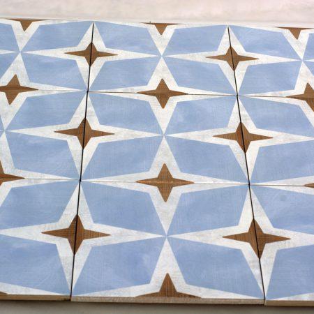 ענבל אריחים מצוירים אריחים מצוירים אנטיסליפ-R-10-5