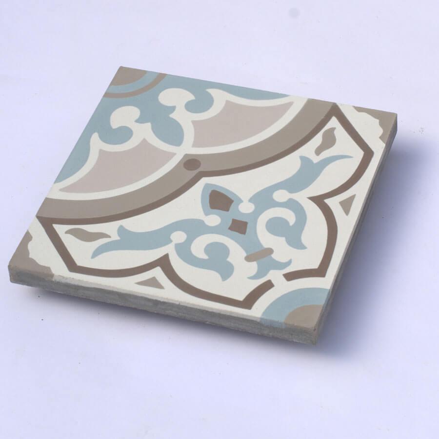אריחי בטון-12-1 ענבל אריחים מצוירים