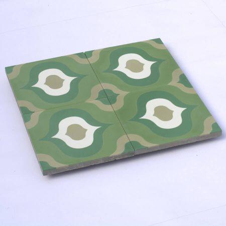 ענבל אריחים מצוירים אריחי בטון-21-1