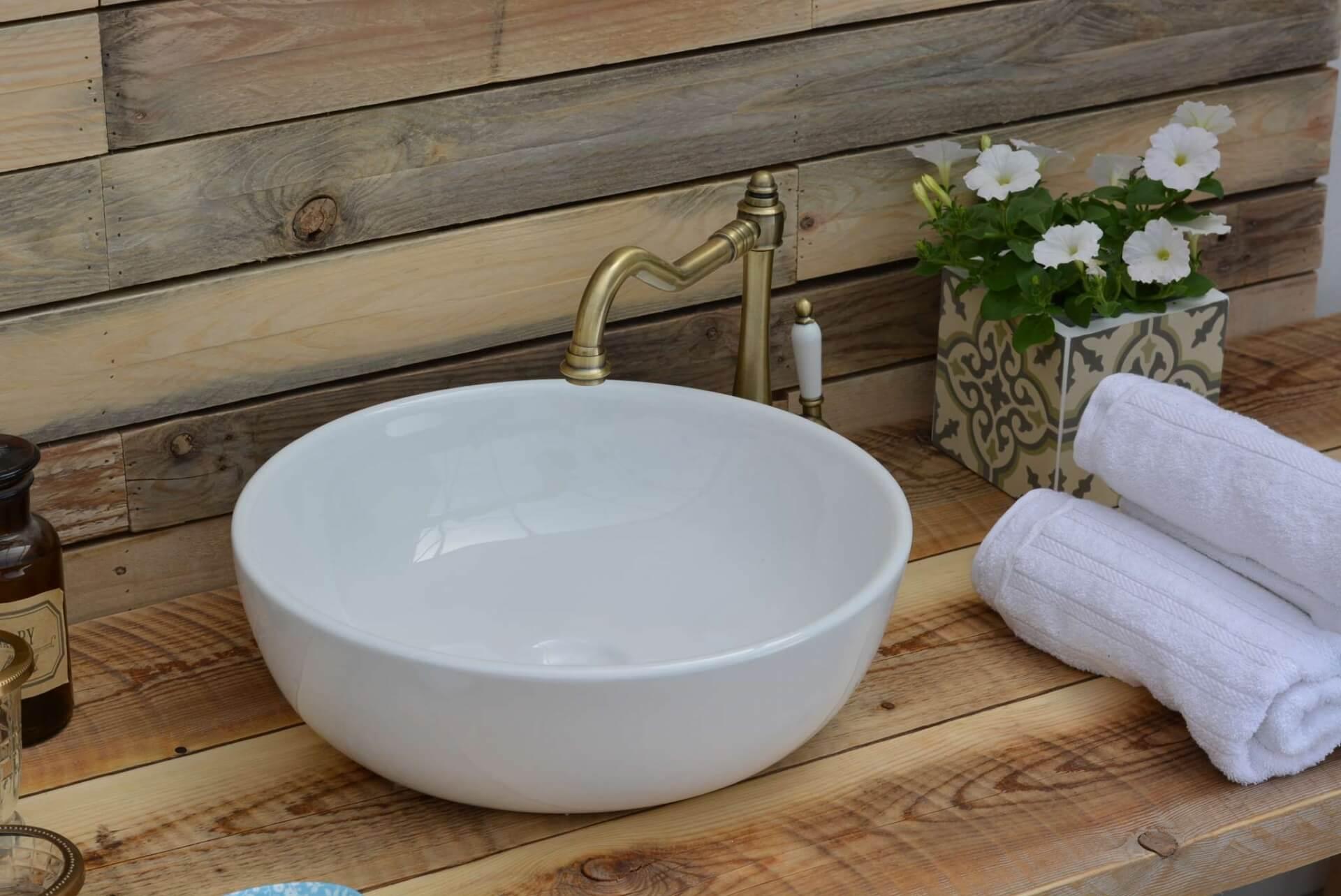 כיור-אמבטיה-3