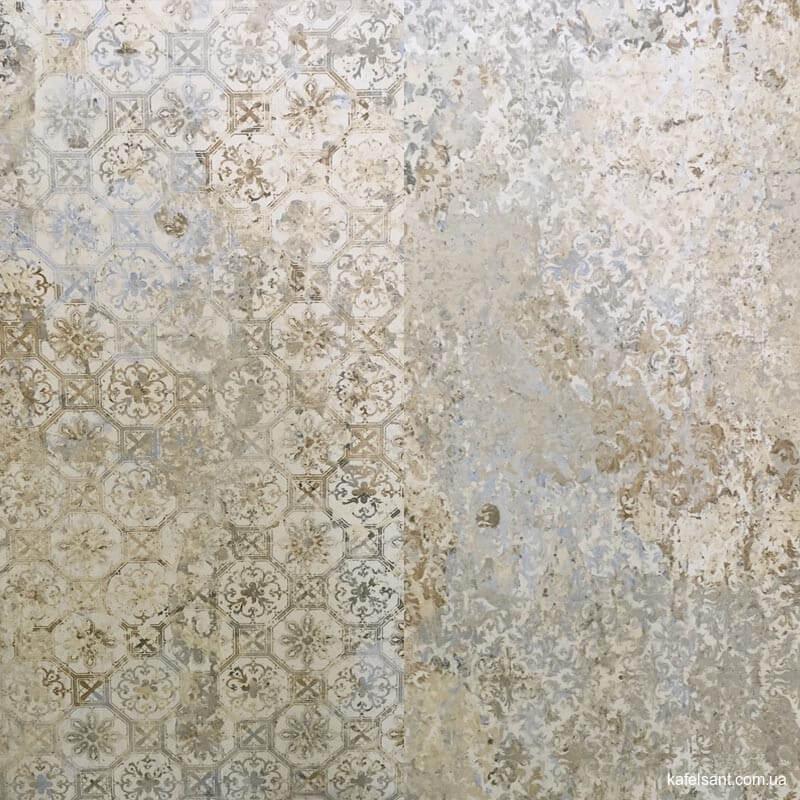 carpet sand natural-1 ענבל אריחים מצוירים