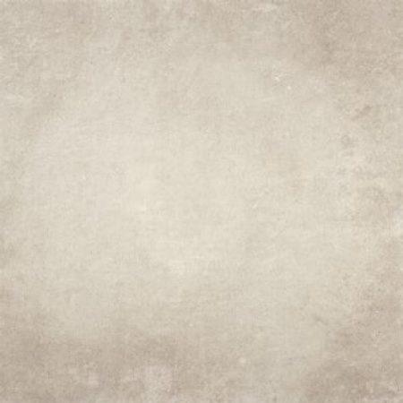 porcelain-floor ענבל אריחים מצוירים
