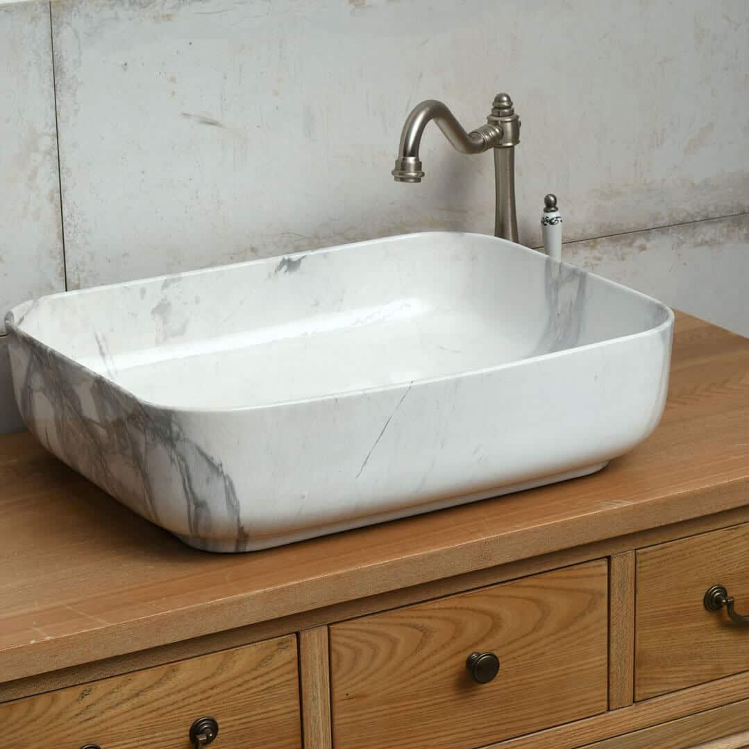 כיוראמבטיה שיש