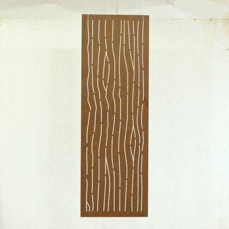 משרביה מעץ