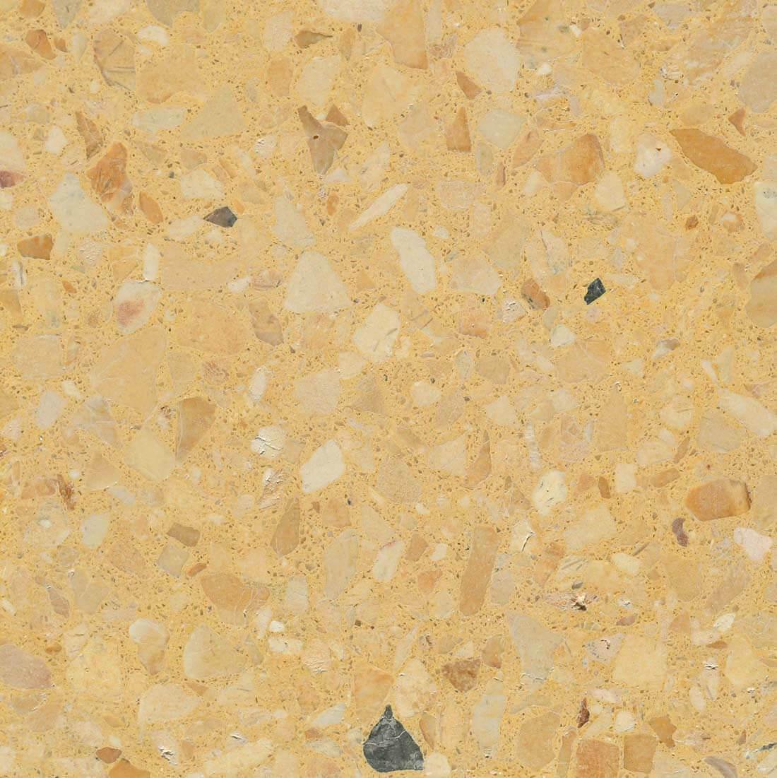 terrazzo tile as karo 14