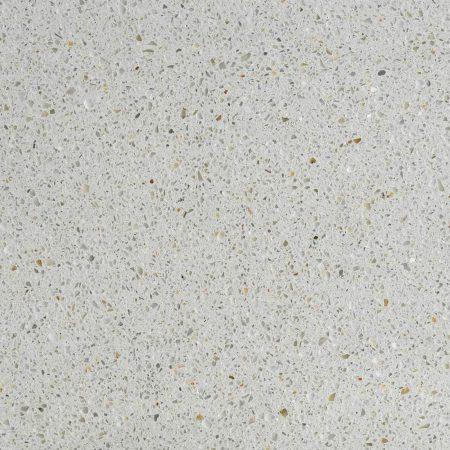 terrazzo tile as karo 732-*1