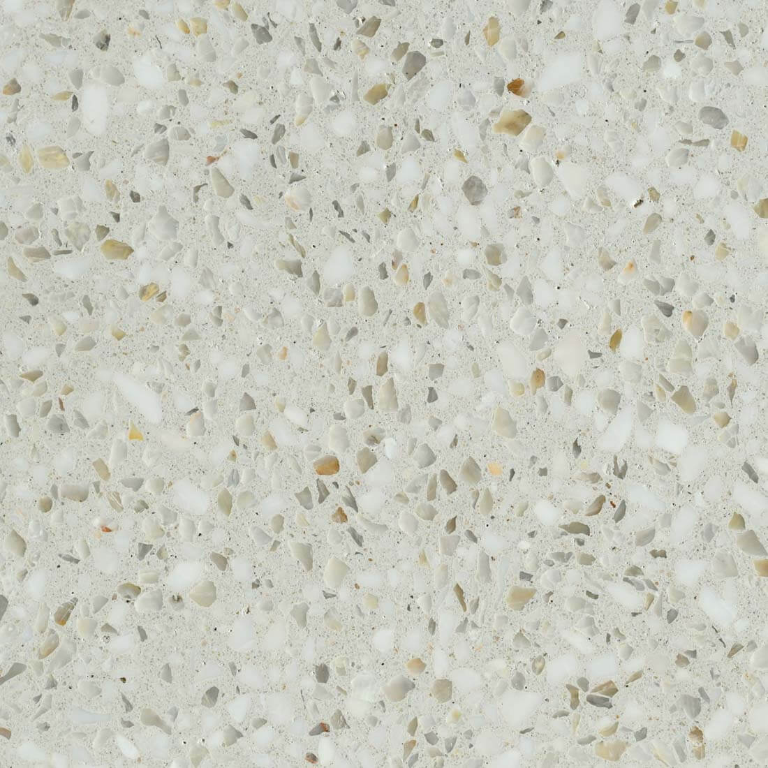 terrazzo tile 840 as karo