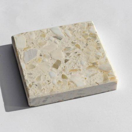 terrazzo tile as karo 241