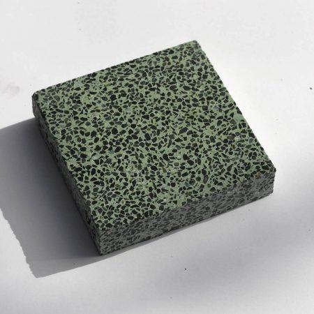 terrazzo tile as karo 357