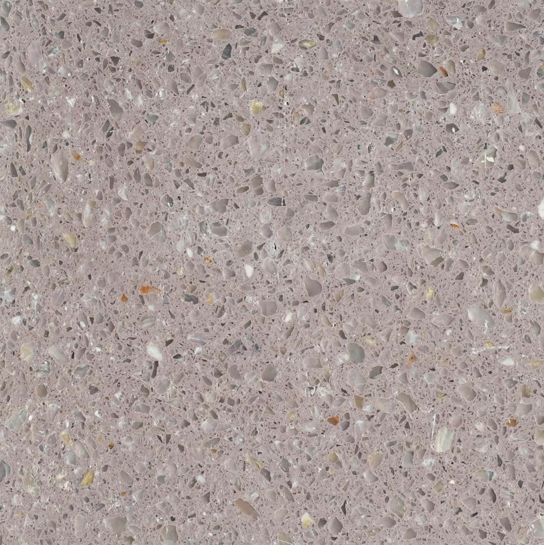 terrazzo tile as karo 605