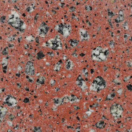 terrazzo tile as karo 686