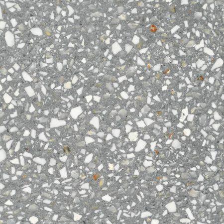 terrazzo tile as karo 786