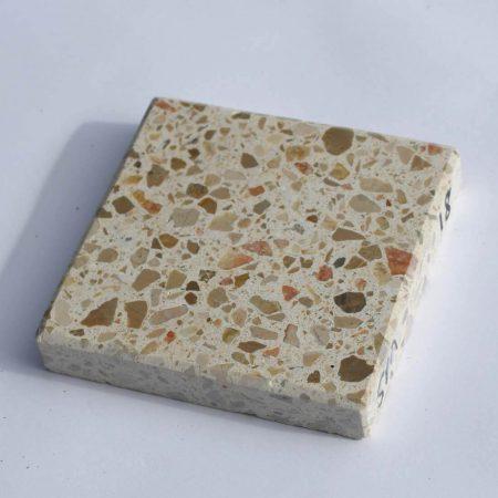 terrazzo tile as karo 18