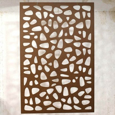 outdeco panels - stonefield