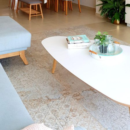 aparici-carpet-sand-natural