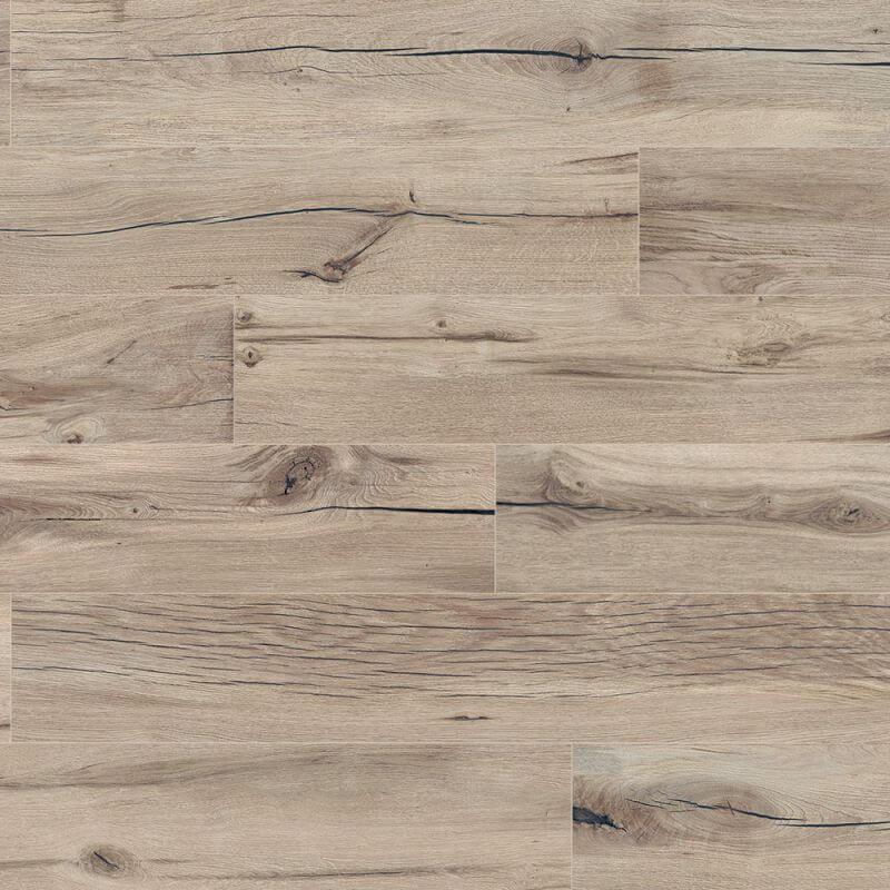 ריצוף דמוי פרקט Nordic wood beige