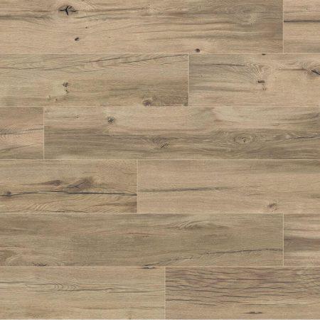 ריצוף דמוי פרקט nordic wood gold