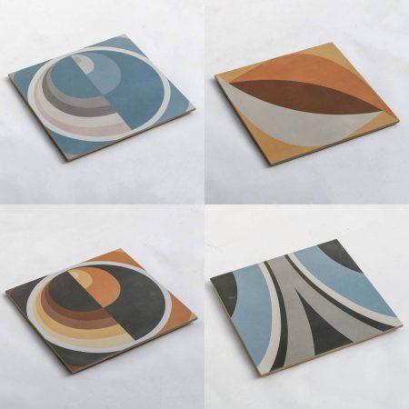 pop-tiles-vives 30/30